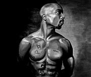 R.I.P. Tupac Shakur