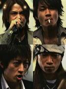 † L'Arc〜en〜Ciel †