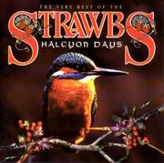STRAWBS FORUM