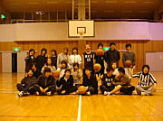 RCSバスケット部