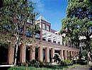 2009年度*駿河台大学