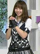 走り続けろ!AKB48・SKE48・SDN48