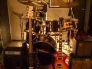 カラオケと楽器で遊べるDRUM♪