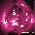 CANNONBALL Vol.4