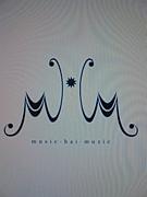 music.hai-muzic