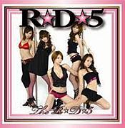 R☆D☆5
