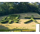 愛知県立大学*2009