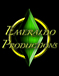Emeraldo Productions