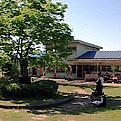敬和学園40回生。共に喜ぶ場