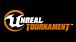 Unreal Tournament 4(UT4)