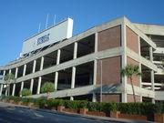 ELI (University of Florida)