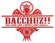 BACCHUZ!!