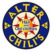 ALTER CHILI'S
