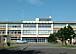 東川町立東川中学校