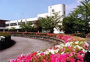 小郡高校15期生★3−5★