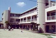 花田口聖母幼稚園