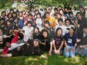 千葉調Dクラス!2007年卒業