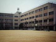 依羅小学校