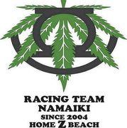 生粋Racing
