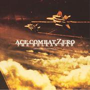 ZERO Sound of Ace Combat Zero