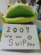 ☆ SwiP '07☆