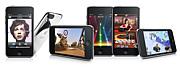 iPod&iPad&iPhoneユーザー