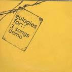 eulogies for(R.I.P)��������!!