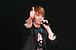 ★John-Hoon  in  東北★
