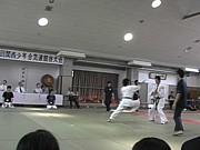 日本合気道協会 昭道館姫路道場