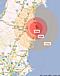 山形 地震・放射線情報交換