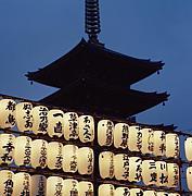 江戸時代の江戸に戻りたい。