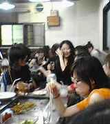 視デ☆飲み 2006年度生