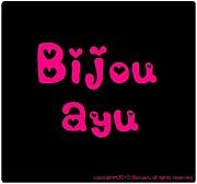 Bijou ayu