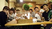2004年卒(宇都宮)桜小学校メンツ