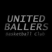 UNITED BALLERS(仮)