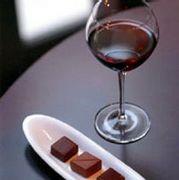 チョコレート上質志向の会