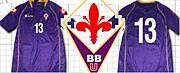 B.B.UNITED FC