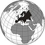 世界の安宿情報