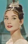 Audrey dream