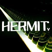 バー HERMIT(ハーミット)