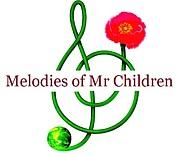 Melodies of Mr Children