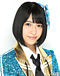 【HKT48 TeamTII】 山下エミリー