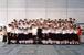 那珂市立第二中学校吹奏楽部