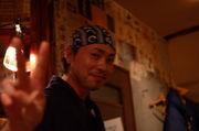 ★酒彩 SHIN★