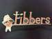 Fibbers