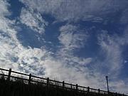 ■初級横浜神奈川区バドミントン