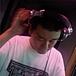 DJ TAKEYUKI