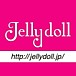 Jelly Doll