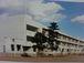 玉村町立芝根小学校