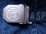 RG-512